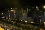 CEFX 3163 on Q439